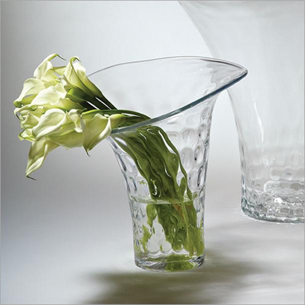 Los jarrones complementan el diseño interior, ¿Sabes cómo escogerlos?