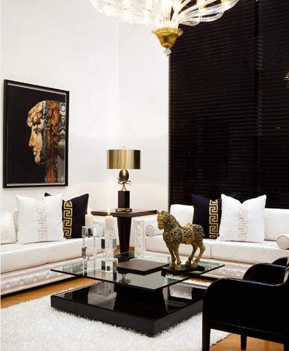 Los cojines son una Buena opción al momento de decorar nuestros hogares